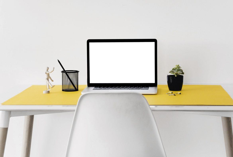 Post format video blogs